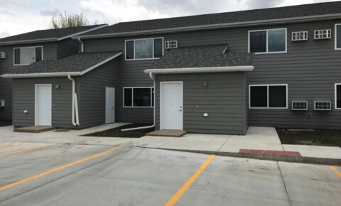Apartments Near DSU 511 9th Street SD for Dakota State University Students in Madison, SD