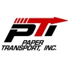 Part-Time Relay Shuttle Class A CDL Truck Driver - 45 CPM - Indianapolis
