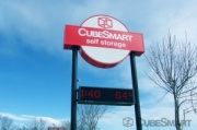 CubeSmart Self Storage - Lakewood - 5885 West Colfax Avenue