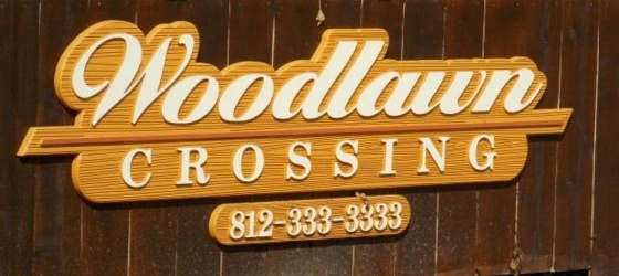 Woodlawn Crossing