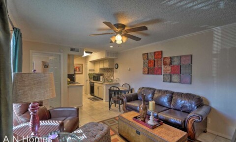 Apartments Near UTPB 6701 Eastridge #1105 for The University of Texas of the Permian Basin Students in Odessa, TX