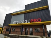 Storage Pro - StoragePRO of Federal Way