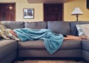 4 Problems You Face While Living Alone