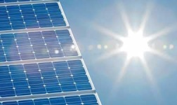 CWU Online Courses Solar Energy for Central Washington University Students in Ellensburg, WA