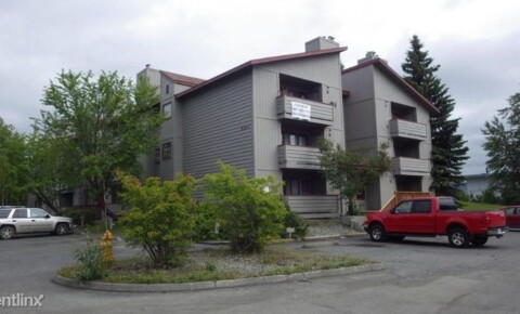 Apartments Near Anchorage 4611 Juneau St 26, 40 for Anchorage Students in Anchorage, AK