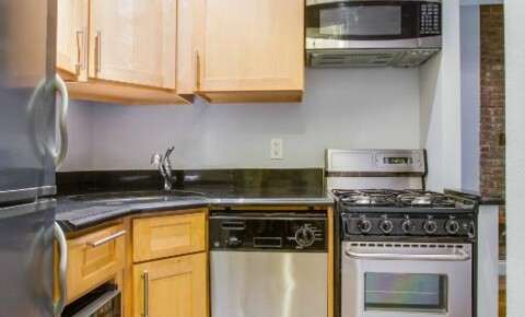Apartments Near NYU 250 E 50th St (2nd & 3rd Ave) for New York University Students in New York, NY
