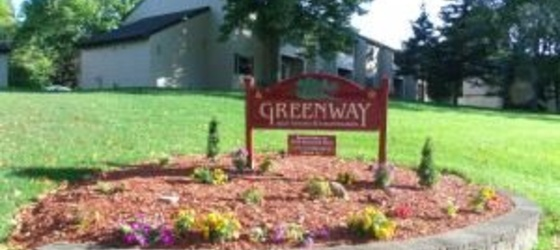 Greenway Apartments