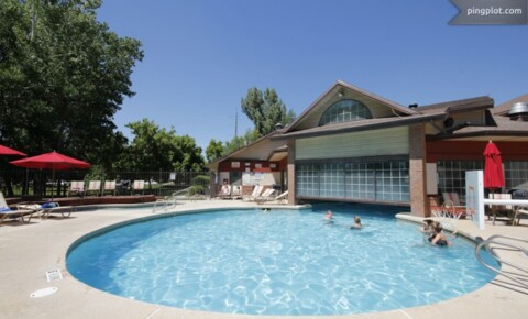 Apartments Near UVU The Branbury for Utah Valley University Students in Orem, UT