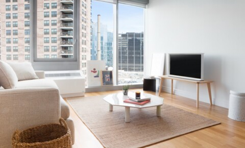 Apartments Near YU 2Beds great for SHARES - w/ FLOOR to CEILING WINDOWS for Yeshiva University Students in New York, NY