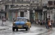 What's Going On With Cuba and the U.S. And Why You Should Care