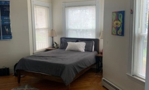 Apartments Near Wellesley Awesome, light-filled apartment minutes walk from BU! for Wellesley Students in Wellesley, MA