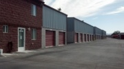 Red Mountain Storage