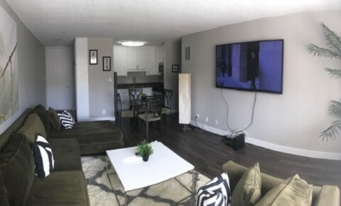 Apartments Near UCLA FURNISHED APARTMENTS  + WiFi RIGHT BY UCLA AVAILABLE NOW AND STARTING IN JANUARY for University of California - Los Angeles Students in Los Angeles, CA