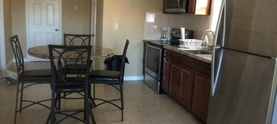 2 bedroom West Islip