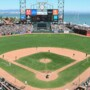 Miami Marlins at San Francisco Giants Tickets (Say Hey Tuesdays – 2 for 1 Giant Dogs till 7th Inning)