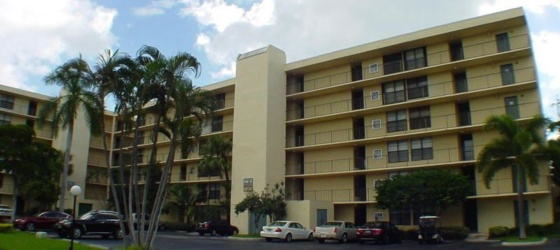 13 Royal Palm Way Unit 403