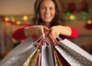 Save Money On Holiday Shopping: 5 Tips From Discover
