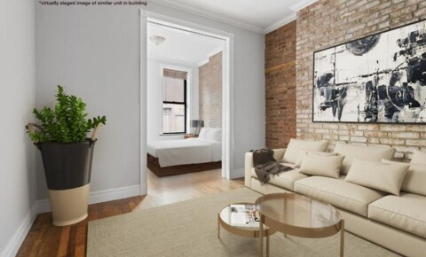 Apartments Near Columbia 246 Mott Street (Houston & Prince St) for Columbia University Students in New York, NY