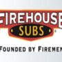 Firehouse Subs - 28th St.