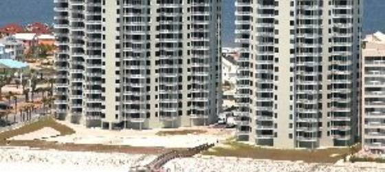 3 bedroom Navarre Beach