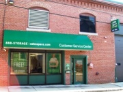 Tufts Storage Extra Space Storage - Somerville - Somerville Av for Tufts University Students in Medford, MA