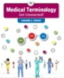 Snow College  Textbooks Medical Terminology (ISBN 0134318137) by Suzanne S. Frucht for Snow College  Students in Ephraim, UT