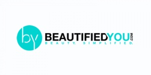 BeautifiedYou.com Scholarship