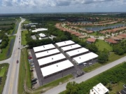 Storage Zone - Delray Beach