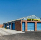 iStorage Penn Valley