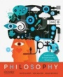 SOU Textbooks Philosophy (ISBN 0199775257) by Fritz Allhoff, Ron Mallon, Shaun Nichols for Southern Oregon University Students in Ashland, OR