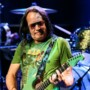 Todd Rundgren Tickets (21+ Event)