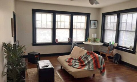 Sublets Near Avila Midtown Sublet for Avila University Students in Kansas City, MO