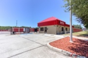 CubeSmart Self Storage - Ocoee - 100 Mercantile Court