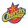 Church's Chicken - 17495 NW 27th Avenue