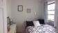 Bedroom + Private Bathroom sublet in Astoria