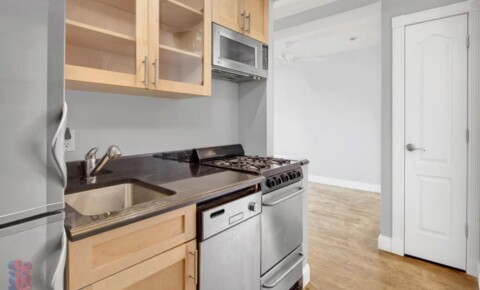 Apartments Near Rego Park 234 Mott St (Spring & Prince St) for Rego Park Students in Rego Park, NY