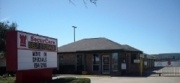 SecurCare Self Storage - College Station - 3400 Longmire Dr