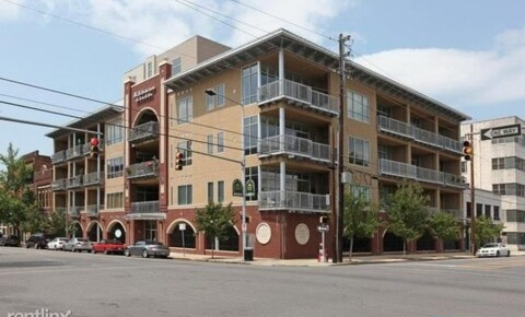 Apartments Near UAB 2222 2nd Ave N Ste 411 for University of Alabama at Birmingham Students in Birmingham, AL