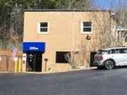 Life Storage - Marietta - Williams Drive