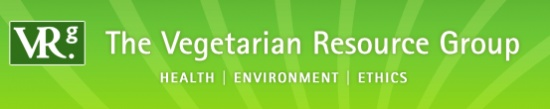 Vegetarian Video Scholarship