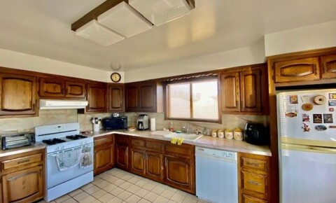 Apartments Near Fordham Gorgeous 2 Bed 2 Bath Apt w/ Bonus Room in Private Home - W/D In Unit - Garage - Located in Pelham for Fordham University Students in Bronx, NY