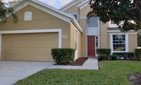 Apartments Near FHCHS 1750 Malon Bay Dr for Florida Hospital College of Health Sciences Students in Orlando, FL