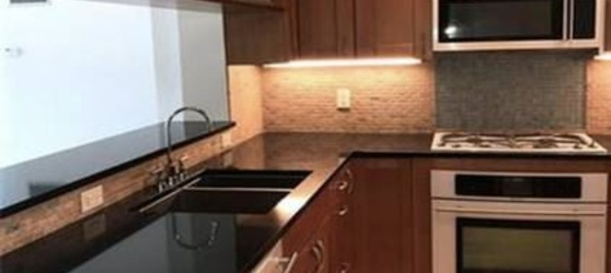 Newly Renovated Bedroom Penthouse Apt in Elevator Bldg - W/D - AC H/HW - New Rochelle
