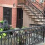 1 bedroom Hoboken