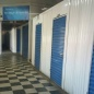 RI Self Storage