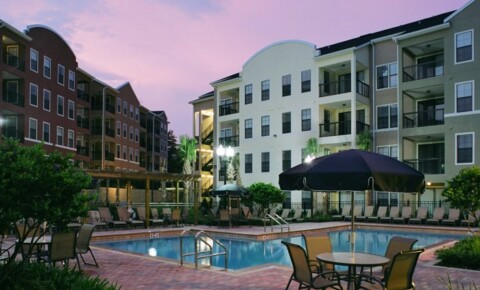Apartments Near University of Florida Wildflower Luxury for University of Florida Students in Gainesville, FL
