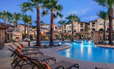 Apartments Near Tempe San Marbeya for Tempe Students in Tempe, AZ