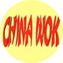 China Wok - Carbondale