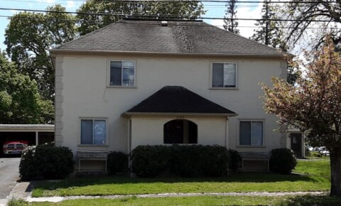 Apartments Near Pacific Large 2 Bdrm Basement Apartment $900.00 for Pacific University Students in Forest Grove, OR