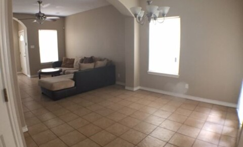 Apartments Near South Texas Vo-Tech Institute 1208 W Kiwi Ave for South Texas Vo-Tech Institute Students in Weslaco, TX